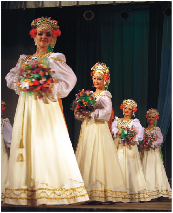 Купить платья женские в Украине — интернет